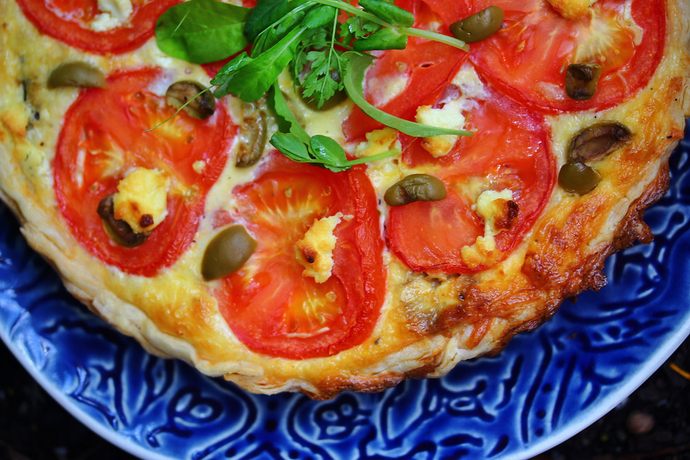 clovar-creative-deli-quiche-recipe-cooked-ready-to-eat