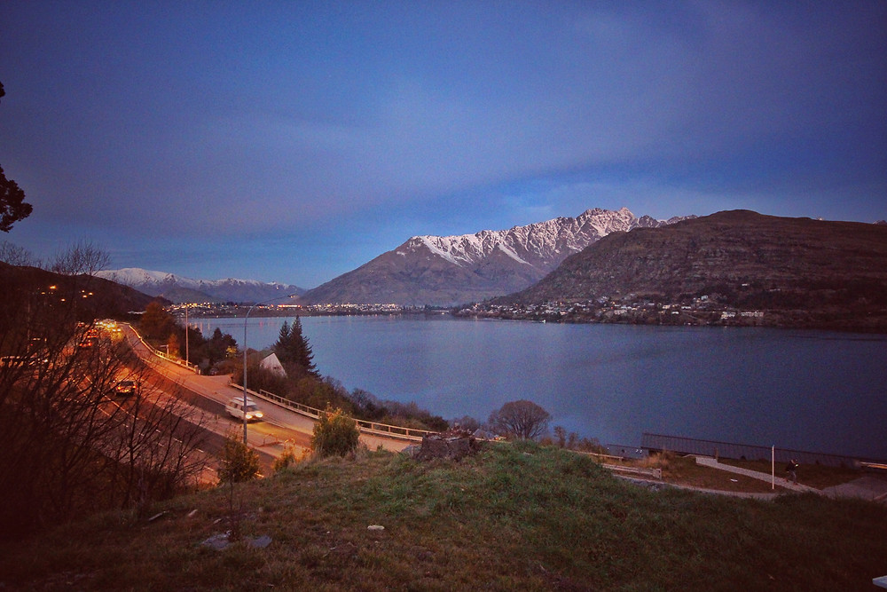 clovar-creative-sherwood-queenstown-new-zealand-review-stay-play-mountains