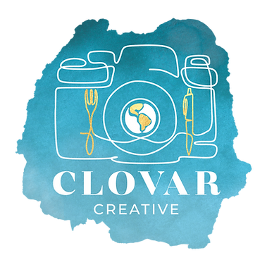 clovar_creative_main_logo_colour.png