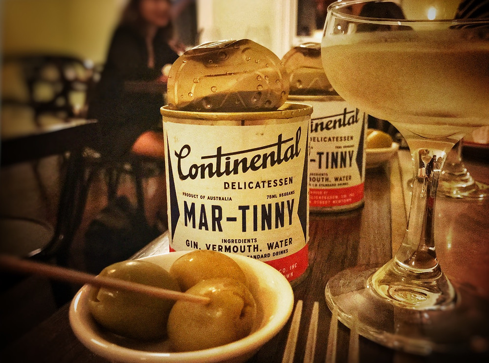clovar-creative-continental-deli-bar-bistro-newtown-review-mar-tinny