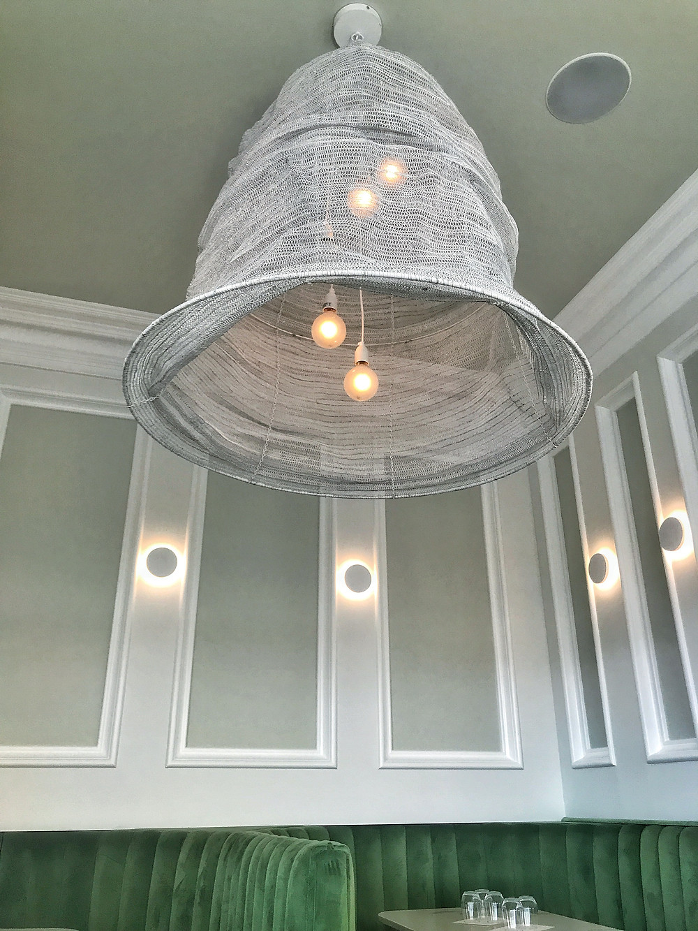 clover-creative-allan-grammar-penrith-review-wine-bar-light-fitting