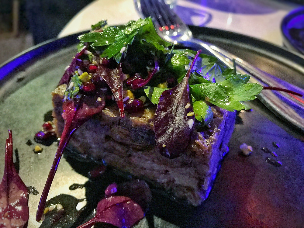 clovarcreative-blue-oasis-sydney-restaurant-review-24-hour-slow-cooked-lamb