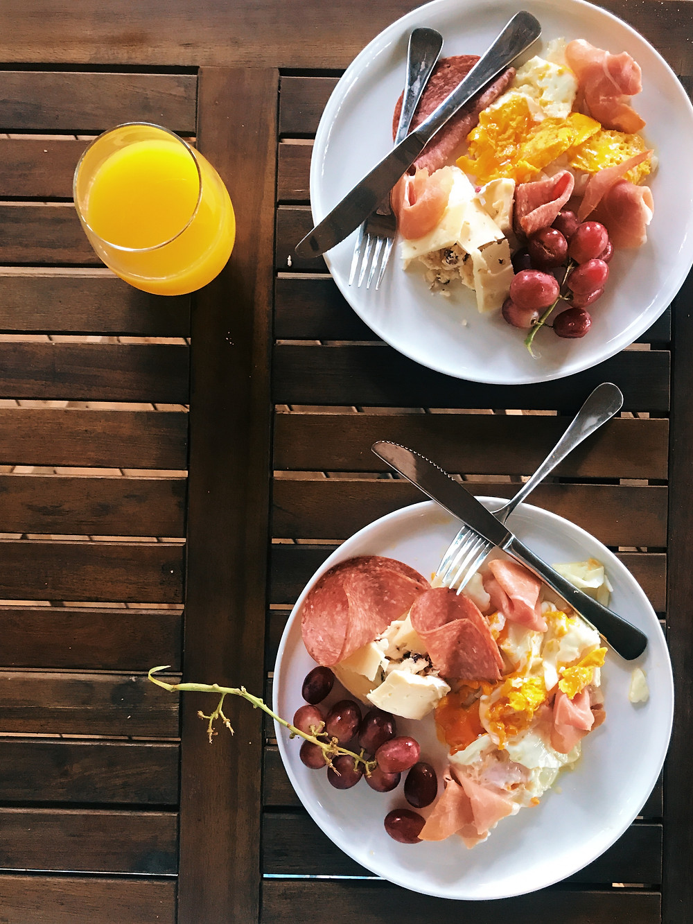 clovar-creative-kangaloon-southern-highlands-NSW-what-to-do-breakfast-eggs