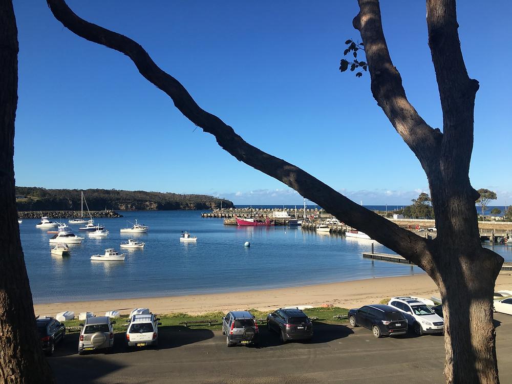 clovar-creative-south-coast-nsw-roadtrip-ulladulla