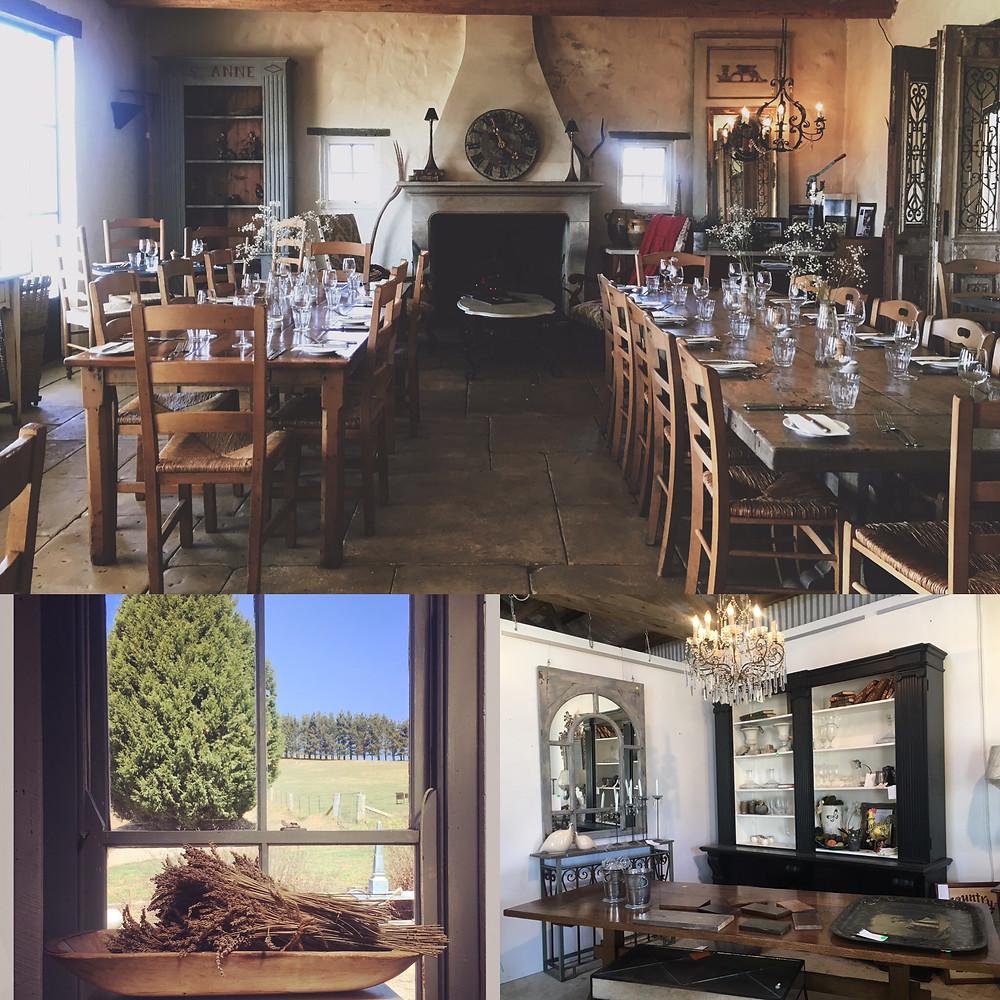 mount-ashby-estate-moss-vale-southern-highlands-clovar-creative-1