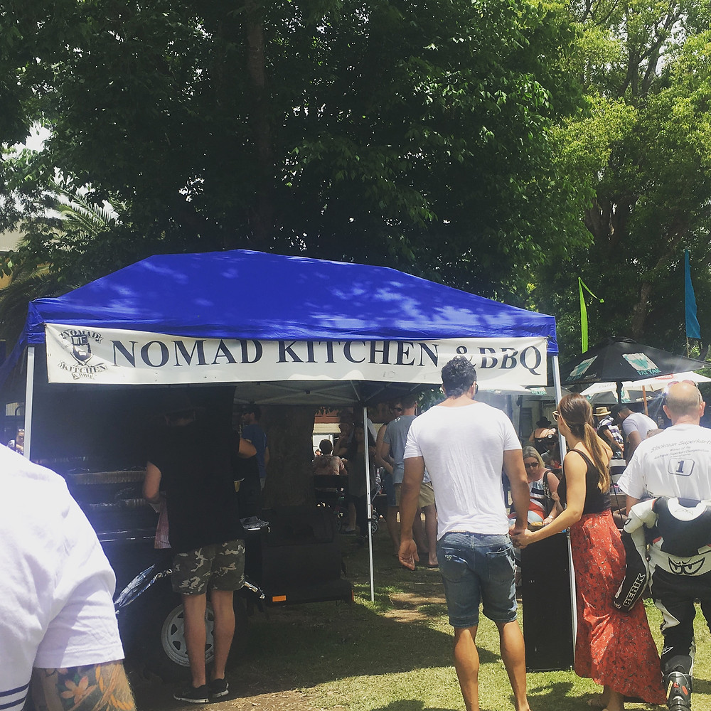 clovar-creative-kangaroo-valley-craft-beer-and-bbq-festival-2017-nomad-kitchen-and-bbq