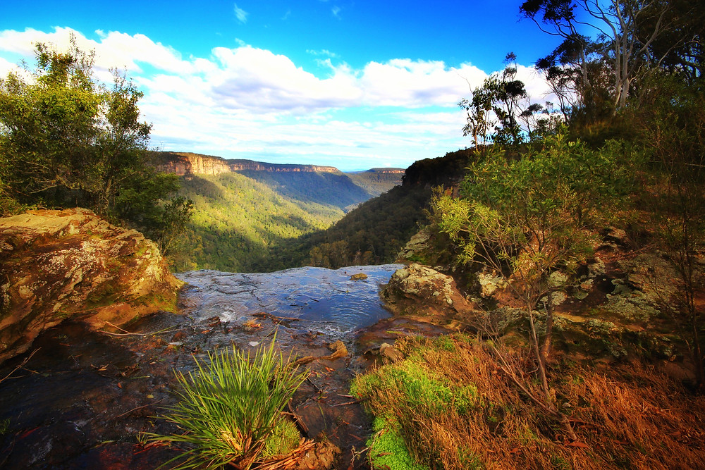 clovar-creative-kangaloon-southern-highlands-NSW-what-to-do-fitzroy-falls