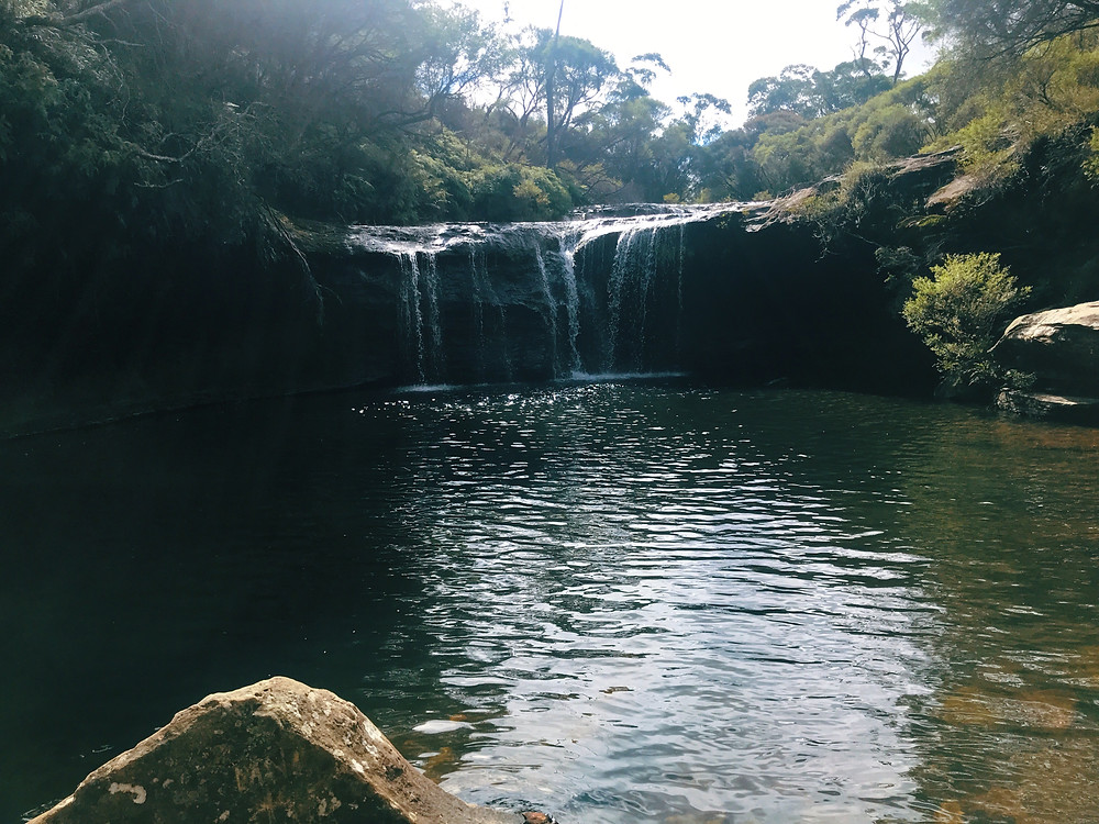 clovar-creative-kangaloon-southern-highlands-NSW-what-to-do-nellies-glen