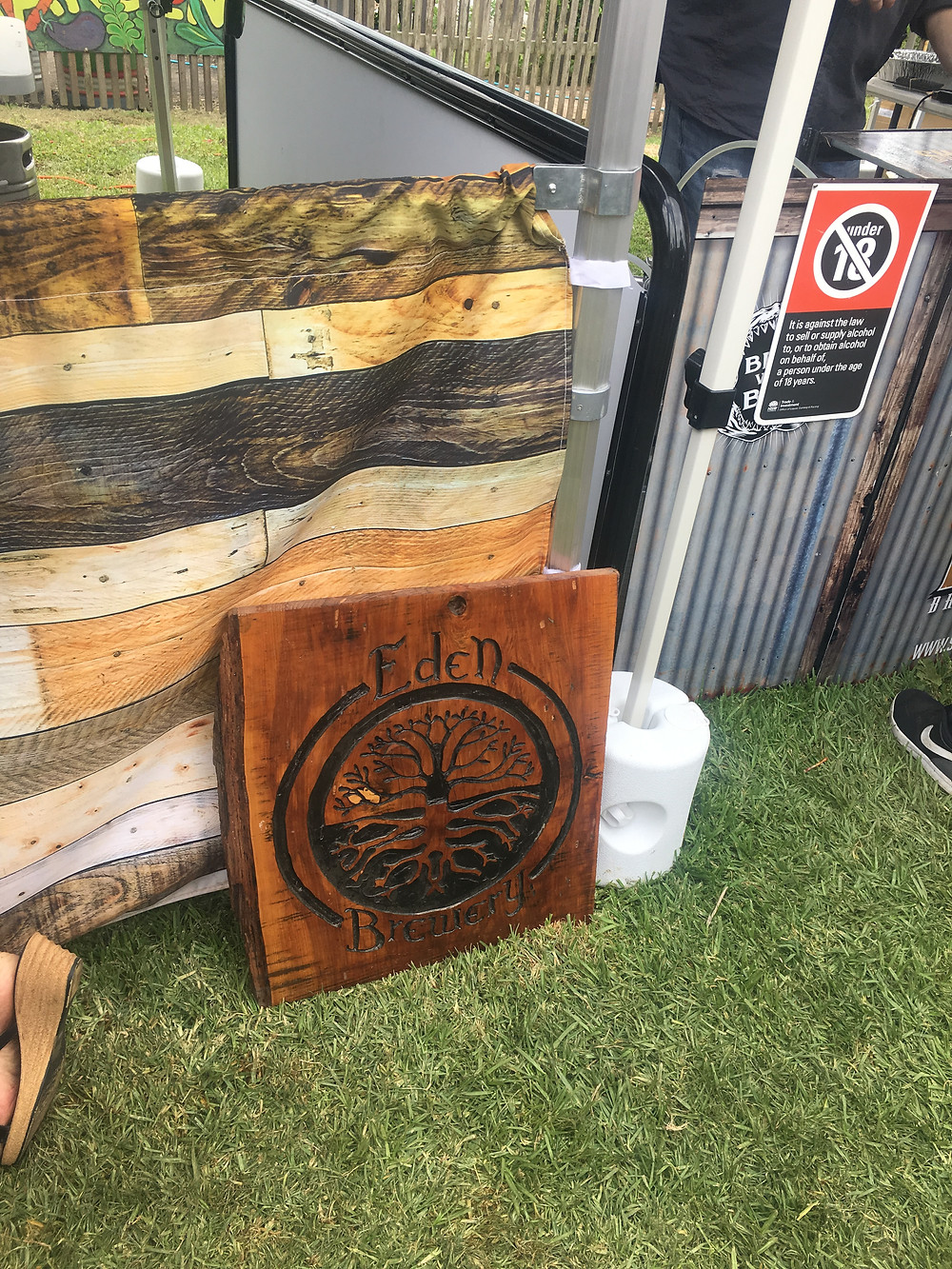 clovar-creative-kangaroo-valley-craft-beer-and-bbq-festival-2017-eden-brewery-mittagong