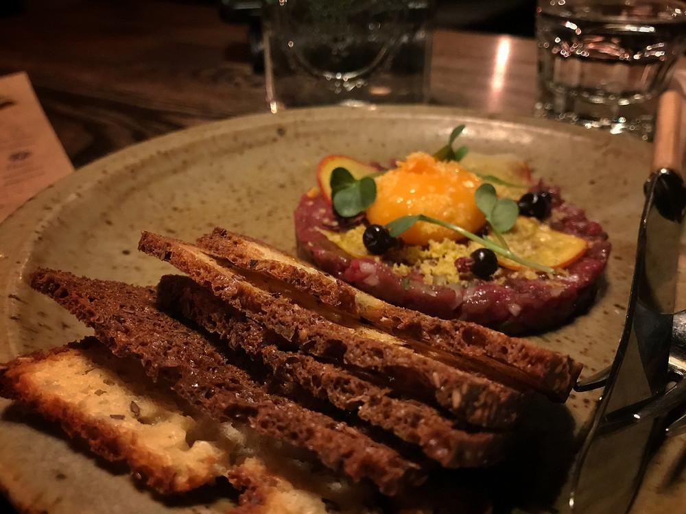 clovar-creative-sherwood-queenstown-new-zealand-review-stay-play-venison-restaurant