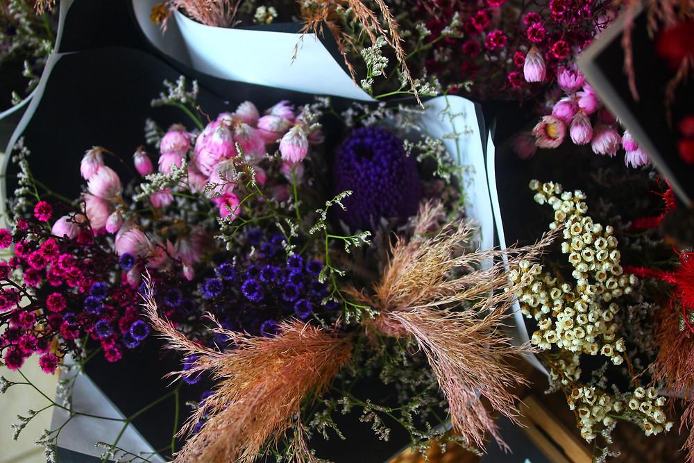 Clovar-creative-sorensen-glasshouse-and-garden-leura-flowers