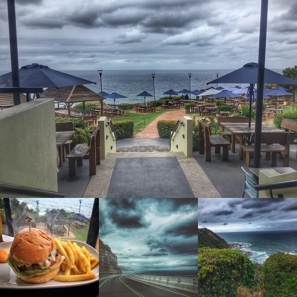 the-scarborough-hotel-clovar-creative-seacliff-garden