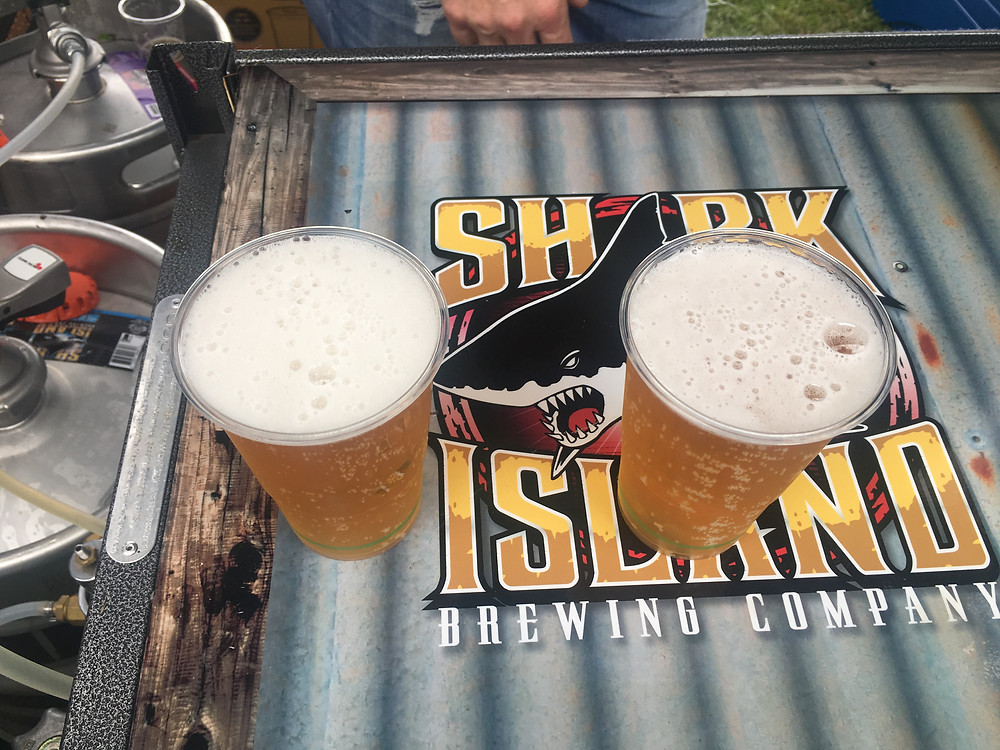 clovar-creative-kangaroo-valley-craft-beer-and-bbq-festival-2017-shark-island-brewing-co