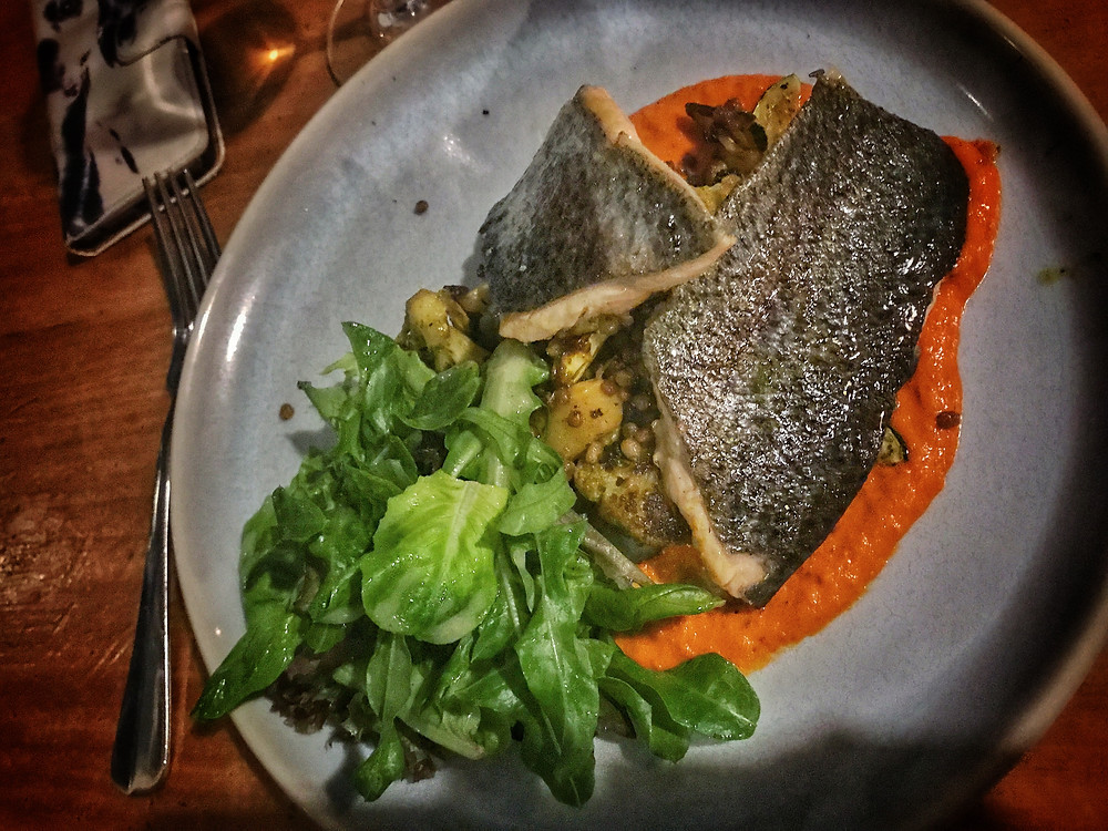 clovar-creative-the-blue-swimmer-restaurant-gerroa-shoalhaven-fish-of-the-day