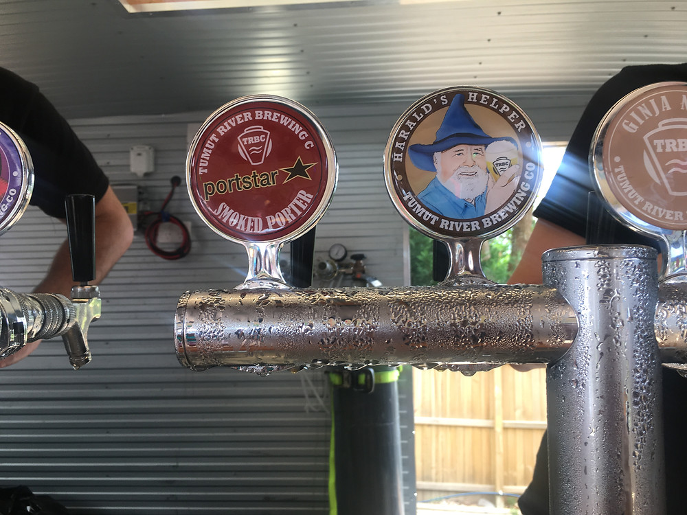 clovar-creative-kangaroo-valley-craft-beer-and-bbq-festival-2017-tumut-river-brewing-co-on-tap