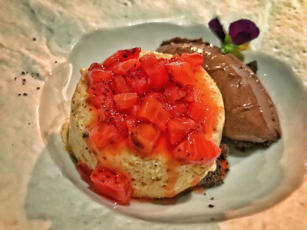 clovar-creative-eastside-bar-and-grill-chippendale-sydney-hazelnut-parfait