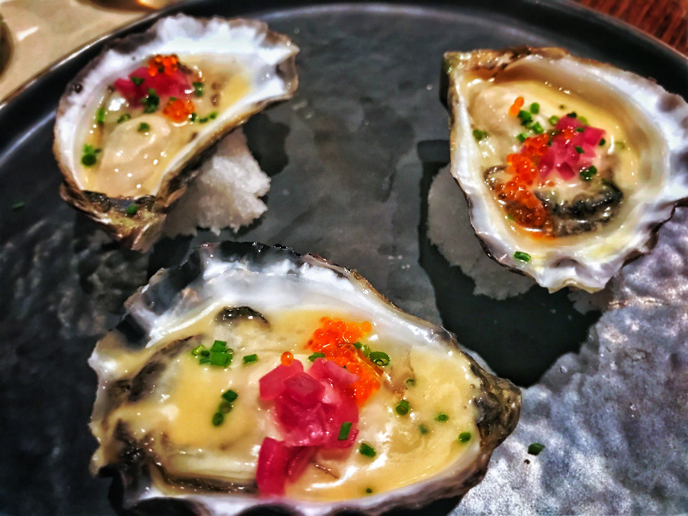 clovar-creative-eastside-bar-and-grill-chippendale-sydney-rock-oysters