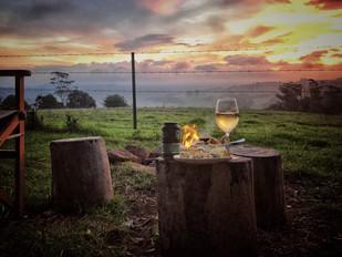 Exploring Kangaloon | A Weekend Getaway Guide
