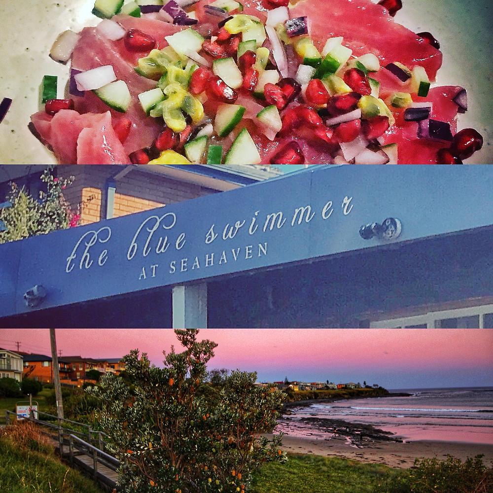 clovar-creative-the-blue-swimmer-restaurant-gerroa-shoalhaven-main-image