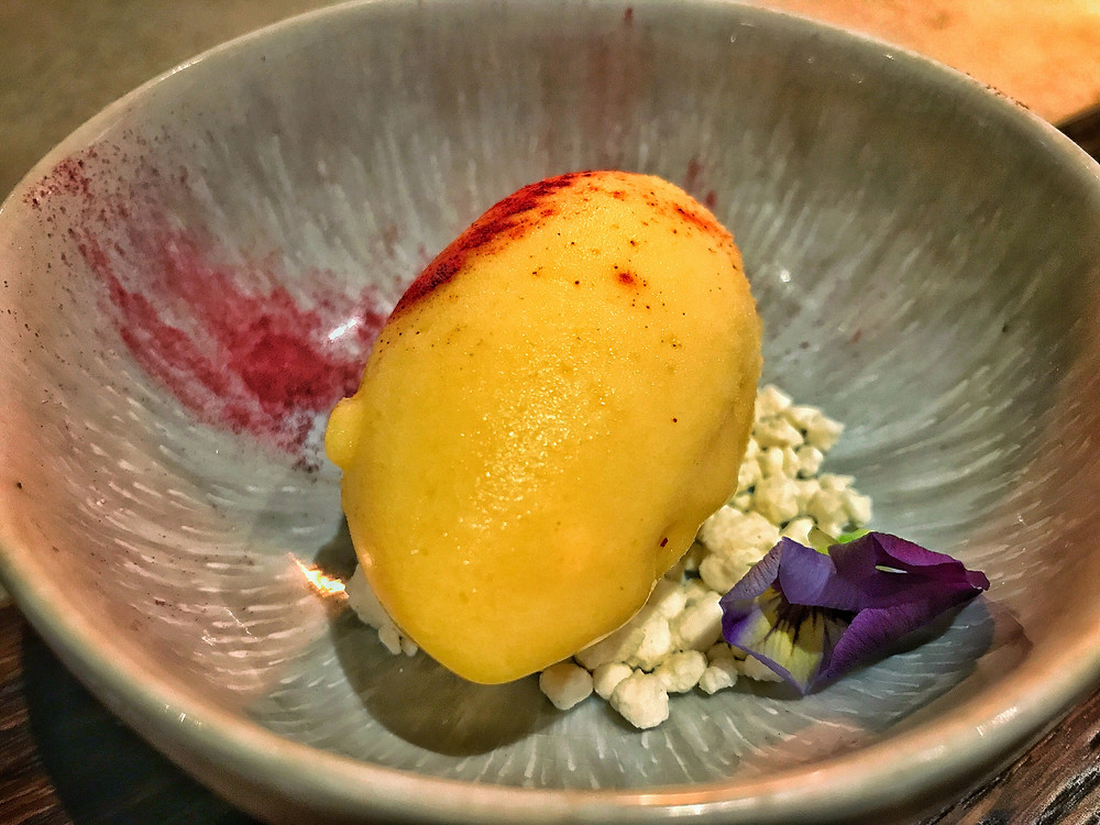 clovar-creative-eastside-bar-and-grill-chippendale-sydney-sorbet