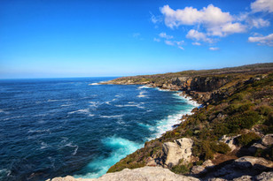 Stay and Play in Jervis Bay