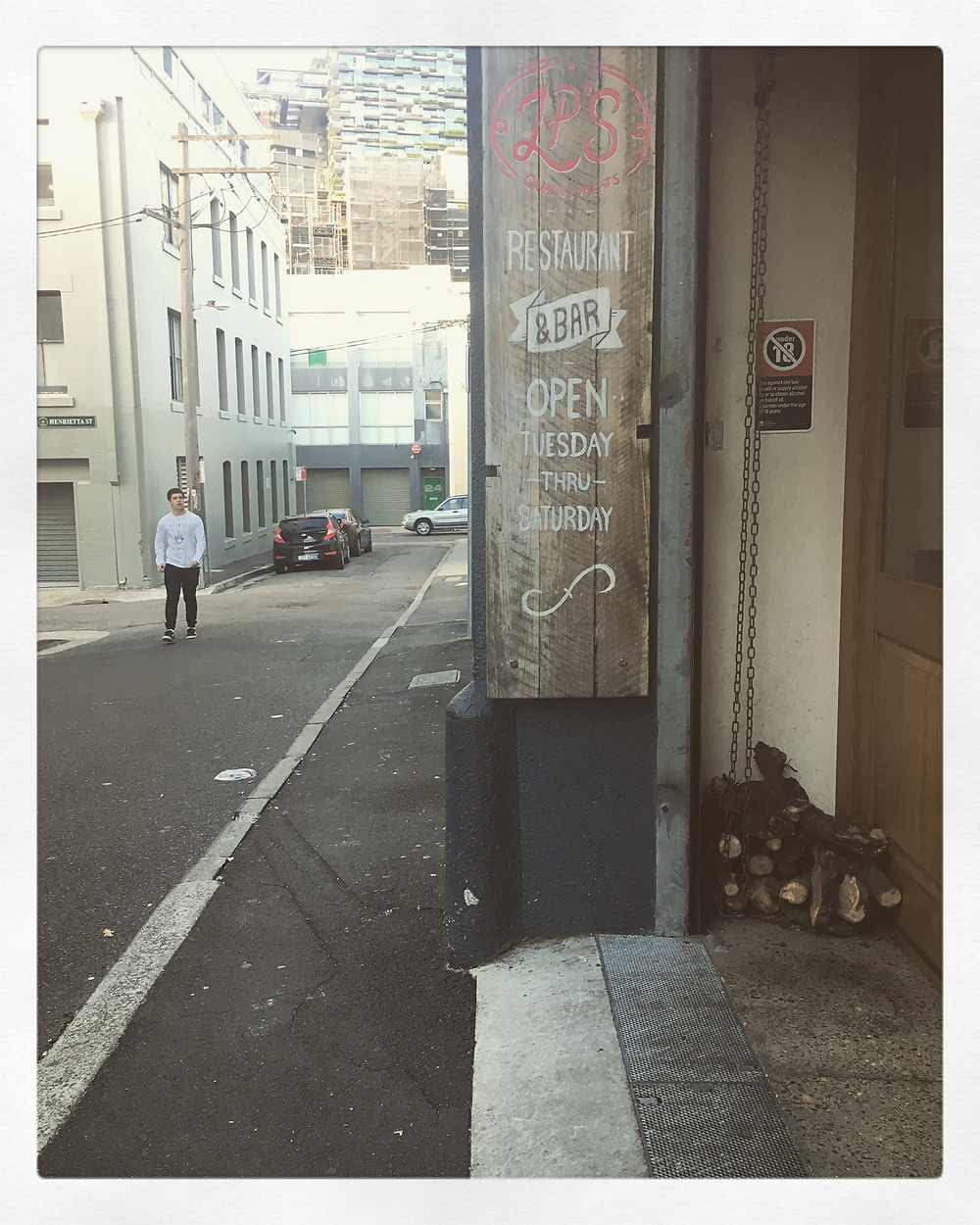 clovar-creative-lps-quality-meats-chippendale-entry-chippen-st