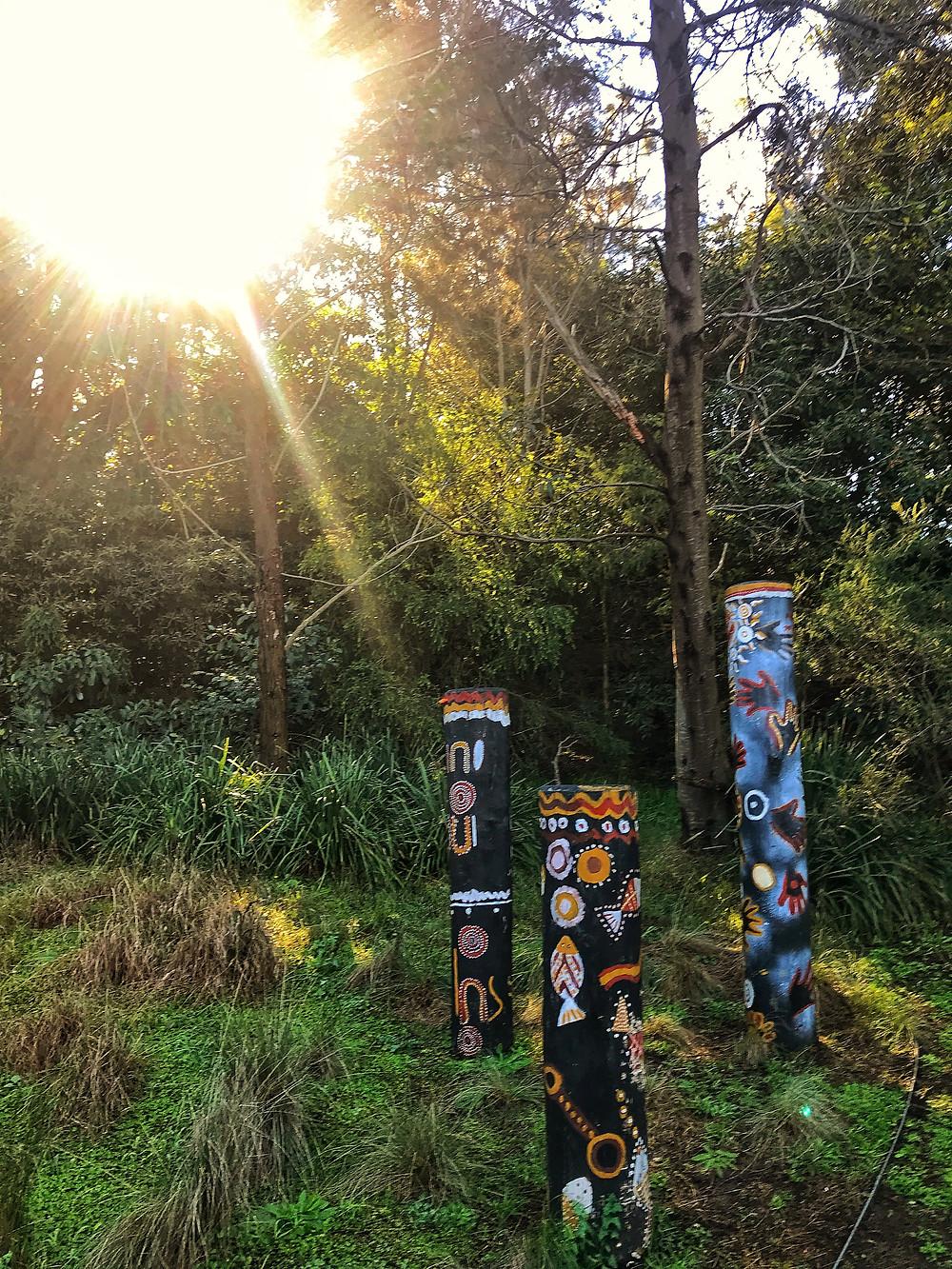 forage-workshop-inner-west-sydney-diego-bonetto-clovarcreative-aboriginal