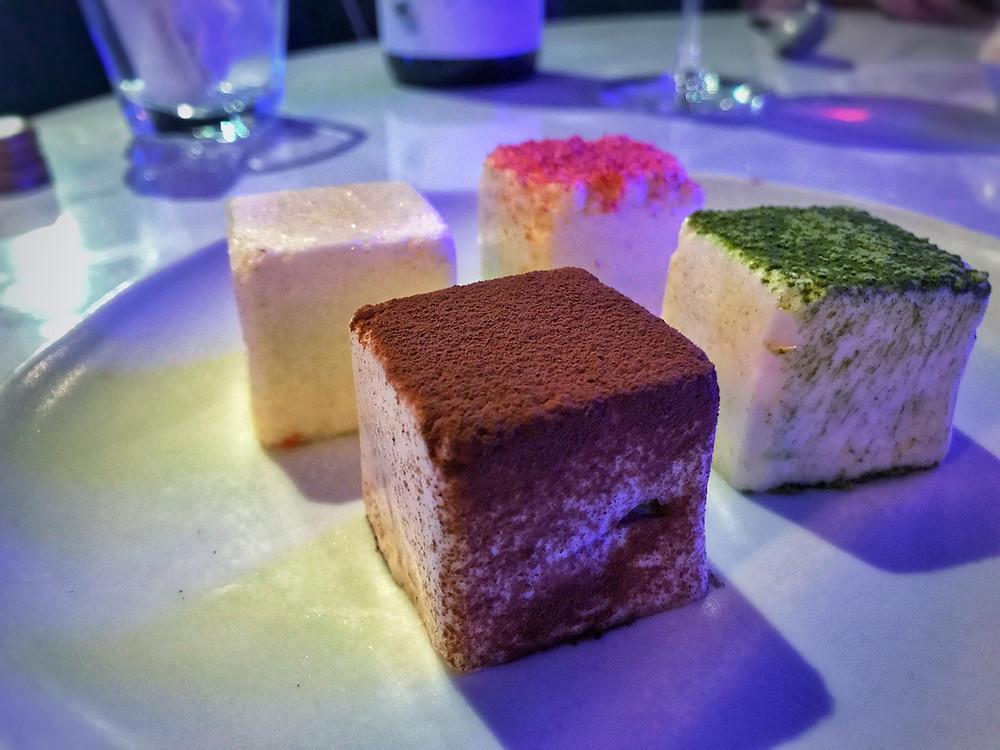 clovarcreative-blue-oasis-sydney-dessert