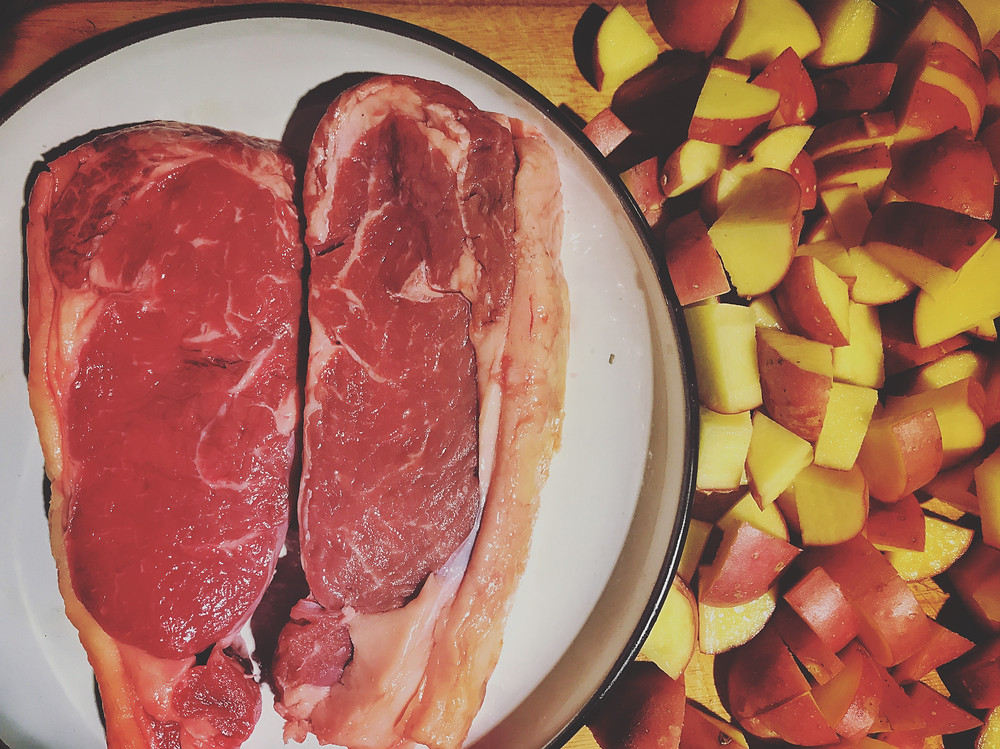 clovar-creative-robertson-burrawang-southern-highlands-road-trip-maughers-meats-steaks