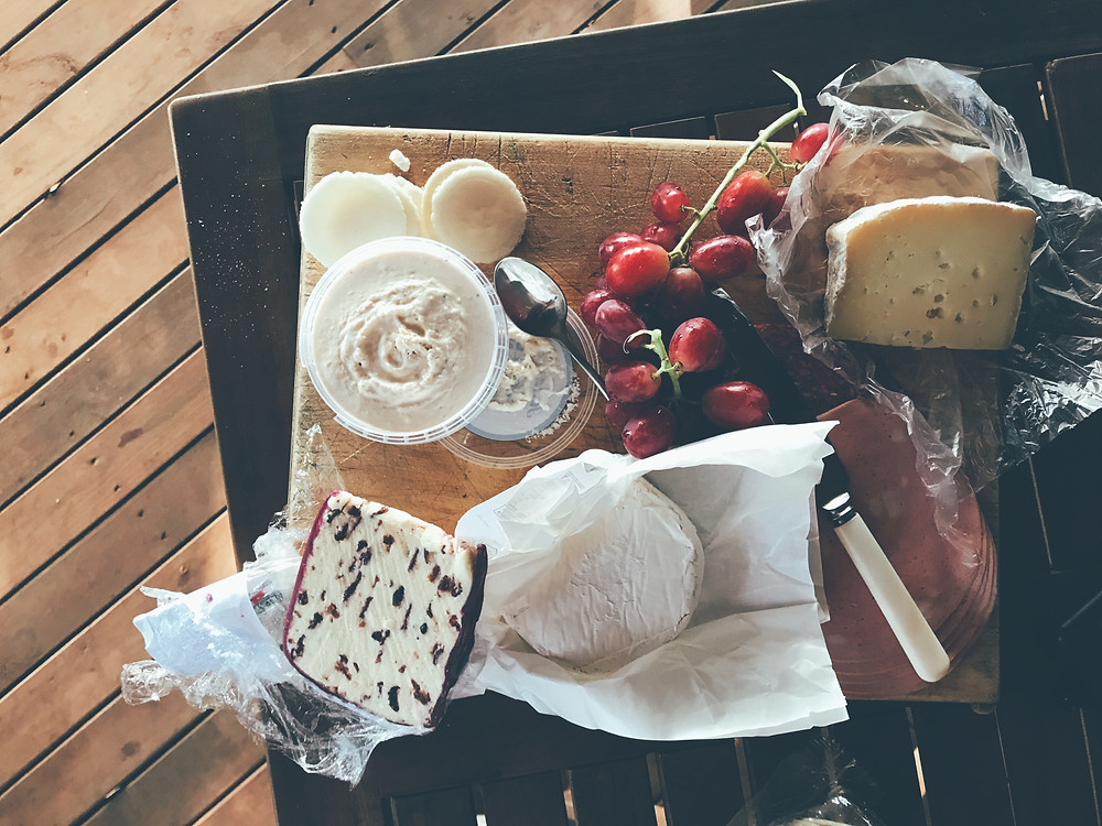clovar-creative-kangaloon-southern-highlands-NSW-what-to-do-cheese-platter