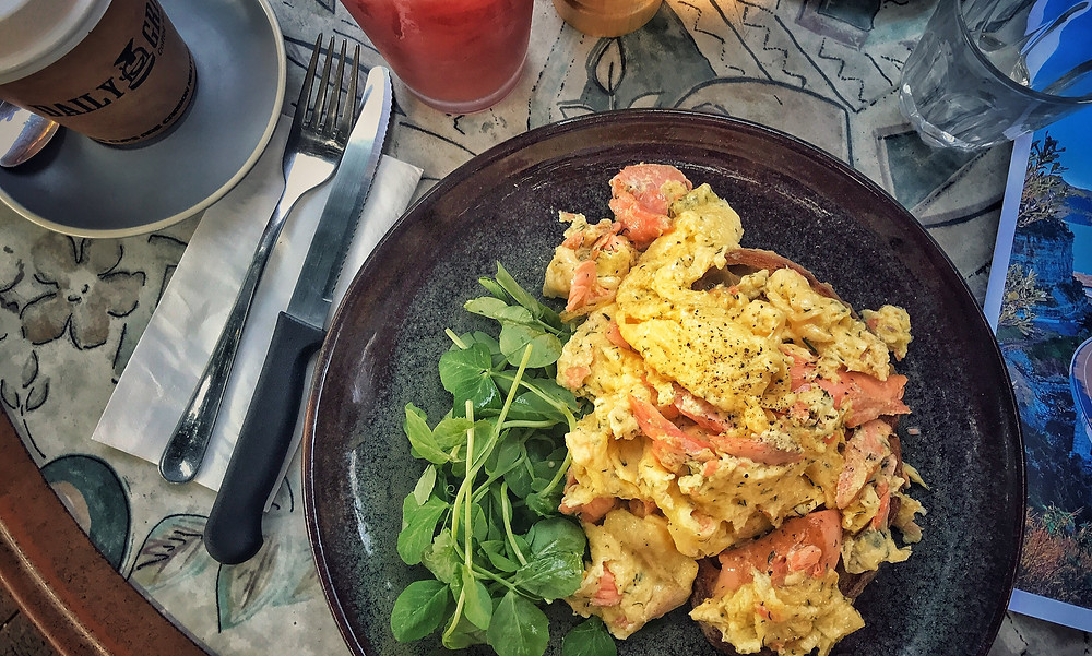 clovar-creative-bookshop-cafe-berry-nsw-shoalhaven-trout-eggs
