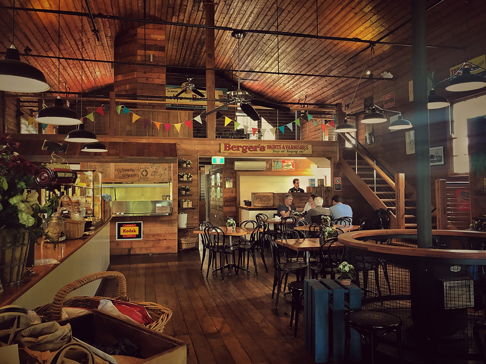 clovar-creative-burrawang-general-store-interior
