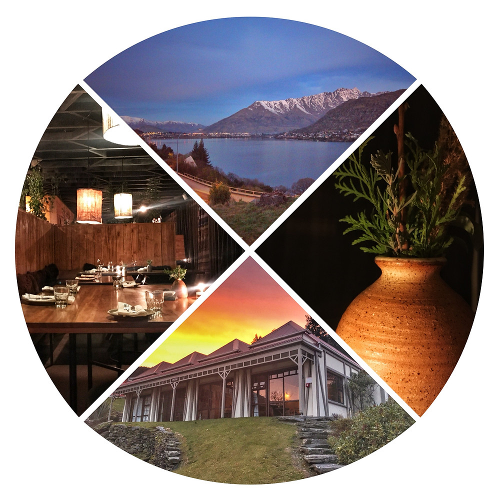clovar-creative-sherwood-queenstown-new-zealand-review-stay-play-title-blog-image
