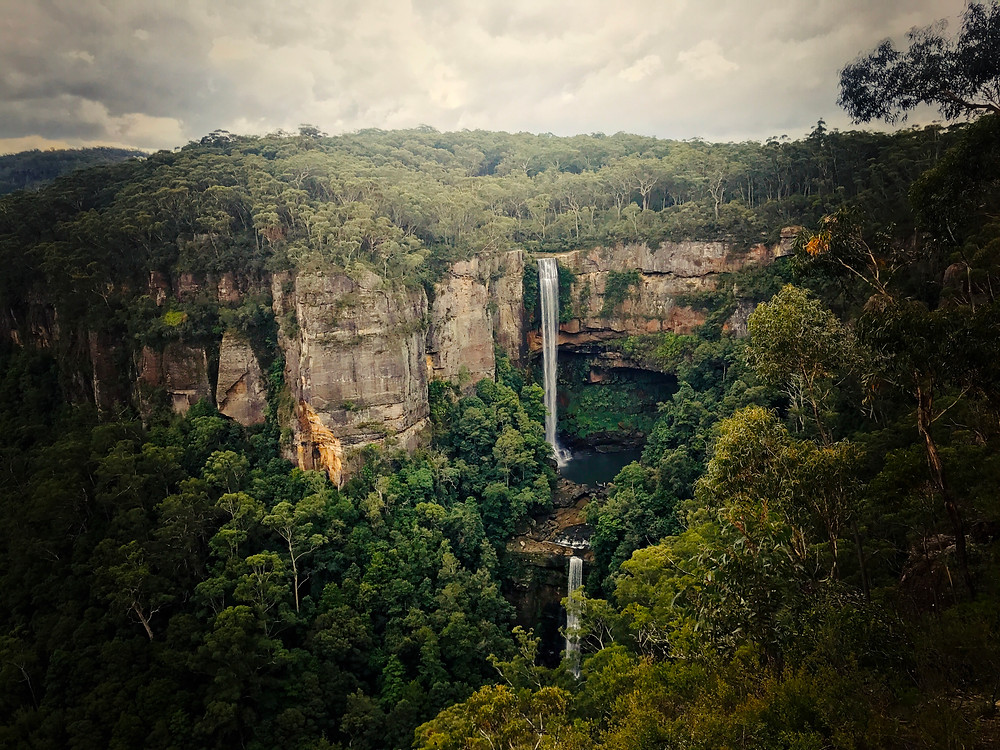 clovar-creative-kangaloon-southern-highlands-NSW-what-to-do-belmore-falls-view