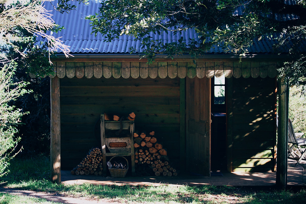 clovar-creative-kangaloon-southern-highlands-NSW-what-to-do-woodpile