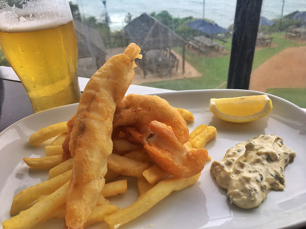 the-scarborough-hotel-clovar-creative-fish-and-chips