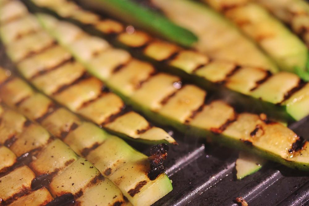 clovar-creative-deli-quiche-recipe-grilling-zucchini