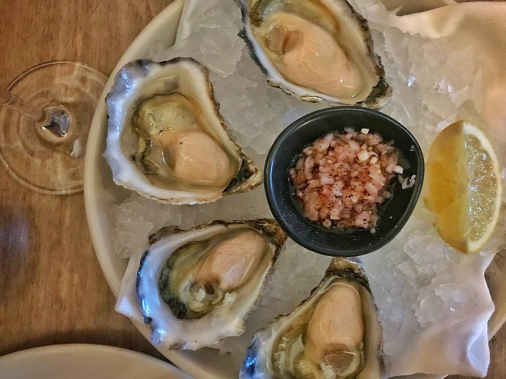 clovar-creative-saint-peter-paddington-pambula-oysters