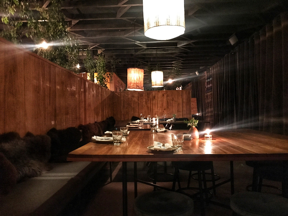 clovar-creative-sherwood-queenstown-new-zealand-review-stay-play-inside-restaurant