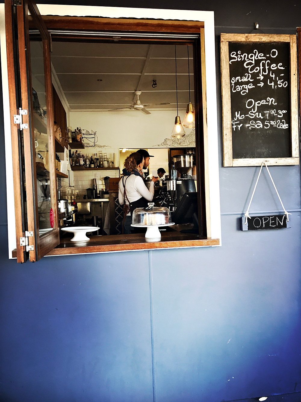 clovar-creative-the-blue-swimmer-restaurant-gerroa-shoalhaven-single-o-coffee