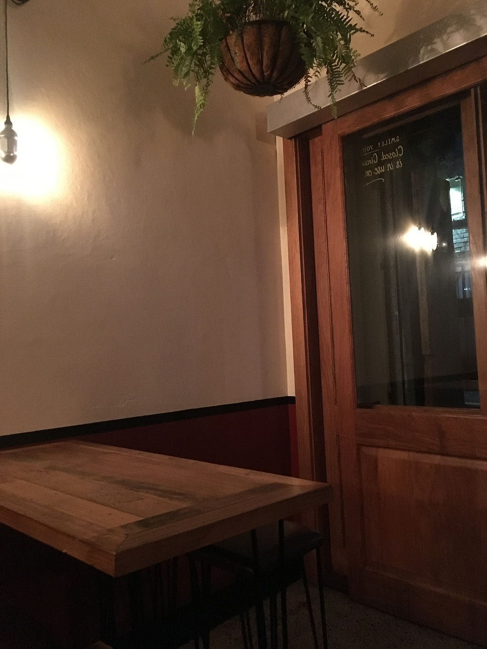 clovar-creative-lps-quality-meats-chippendale-interior-plants