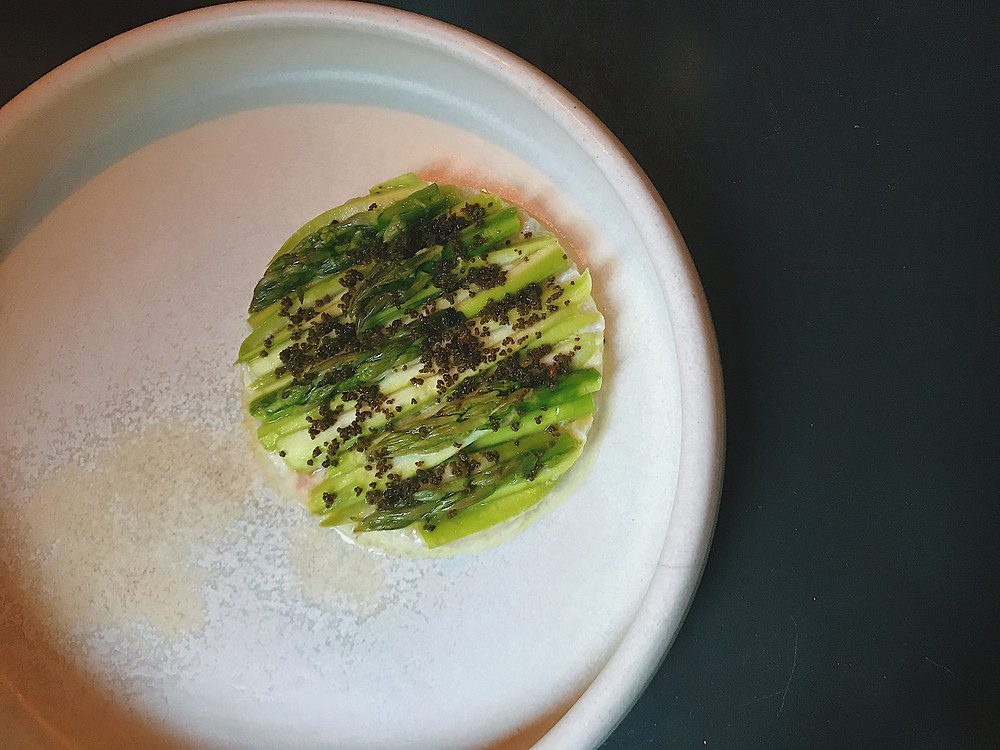 clovar-creative-automata-sydney-dining-review-snapper-tartare