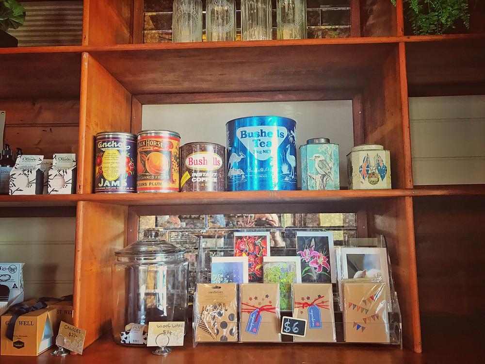 clovar-creative-burrawang-general-store-memoribila