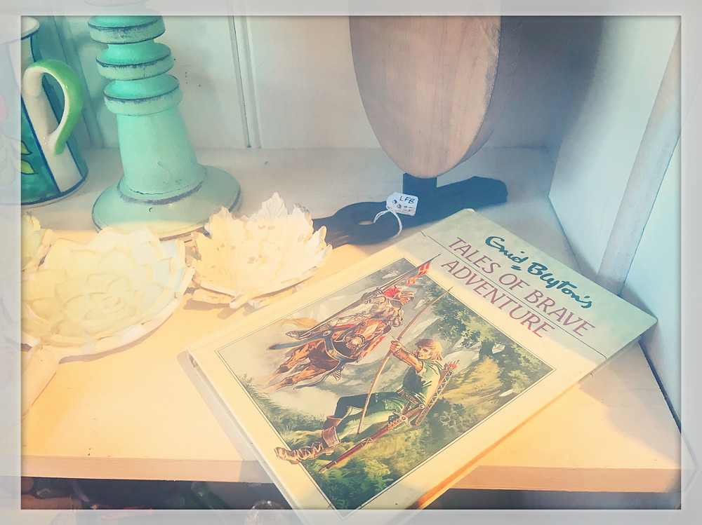 clovar-creative-robertson-burrawang-southern-highlands-road-trip-the-cool-room-robertson