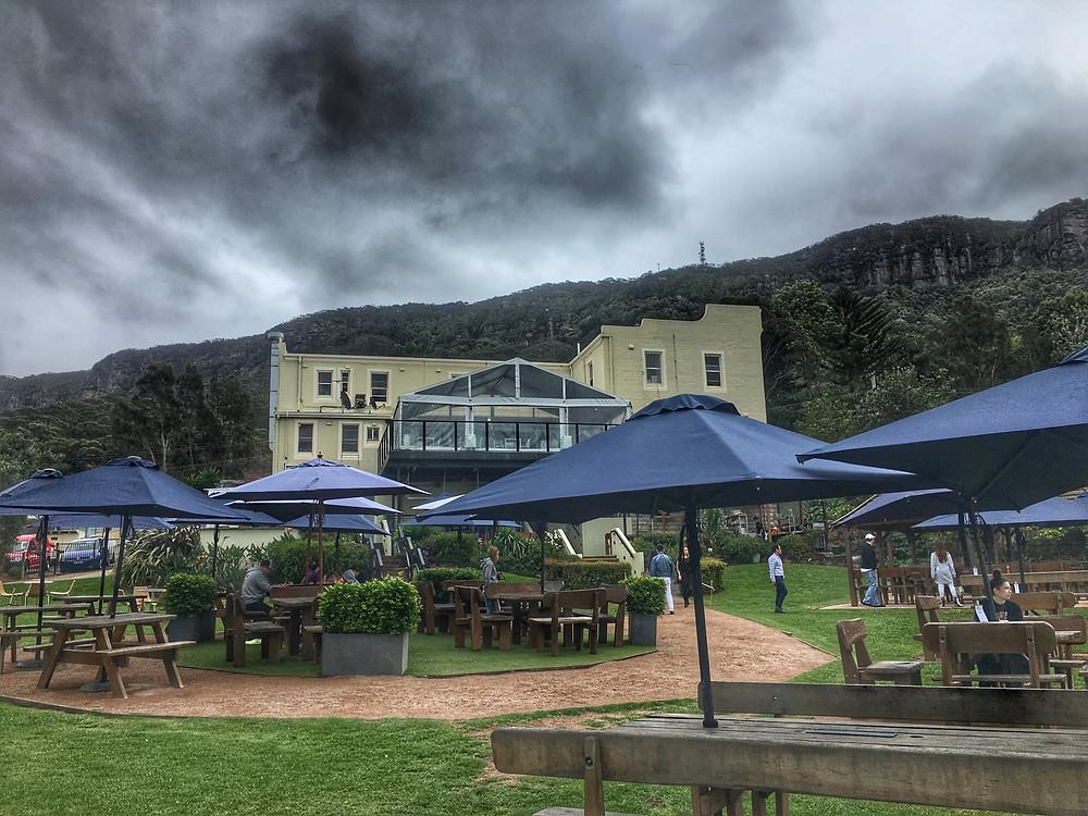 the-scarborough-hotel-clovar-creative-mountain-view