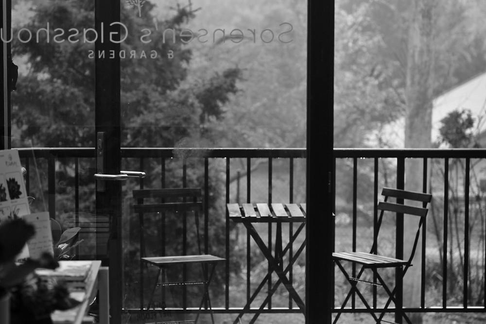 Clovar-creative-sorensen-glasshouse-and-garden-leura-outside