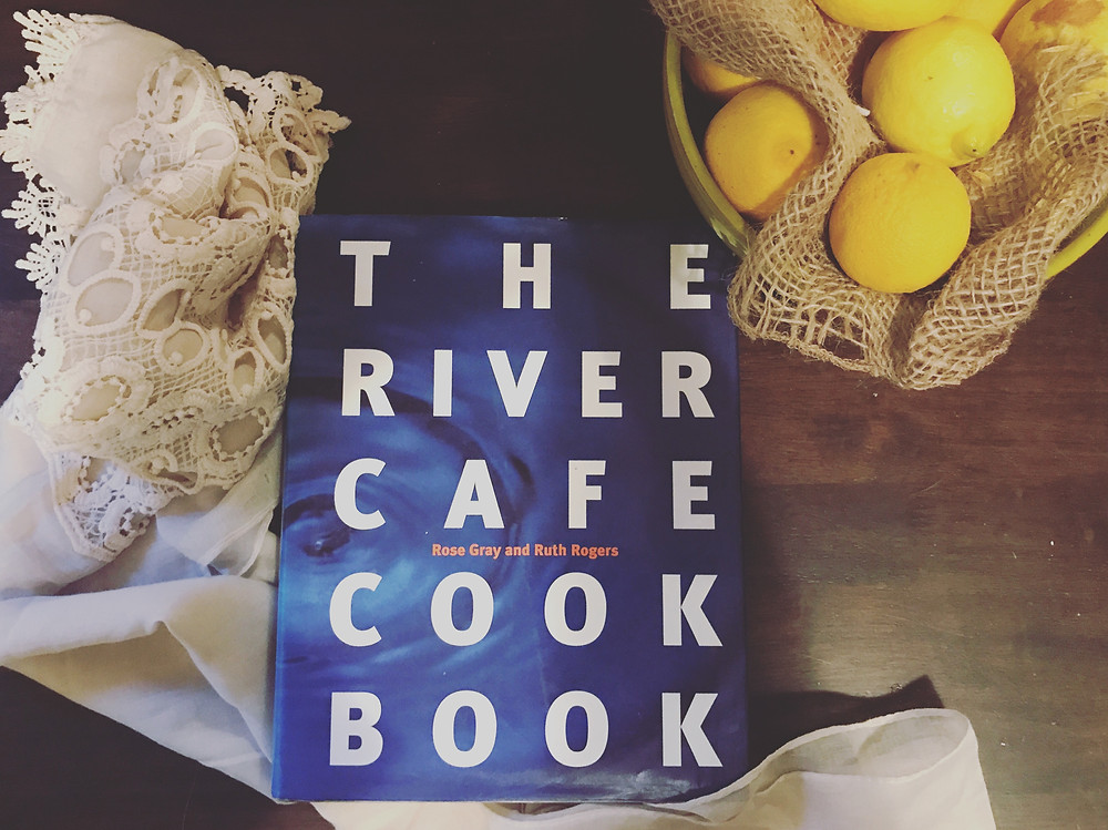 clovar-creative-robertson-burrawang-southern-highlands-road-trip-the-cool-room-the-river-cafe-cook-book