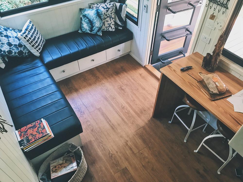 Clovar-creative-tallarook-tiny-house-living-area