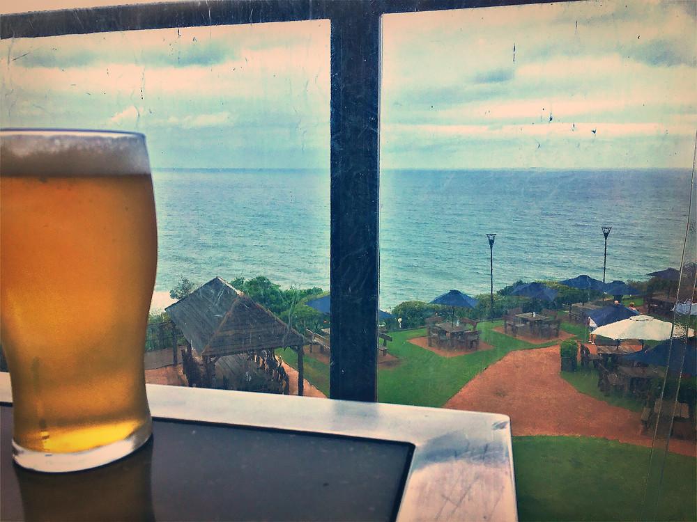 the-scarborough-hotel-clovar-creative-beer-the-horizon-balcony