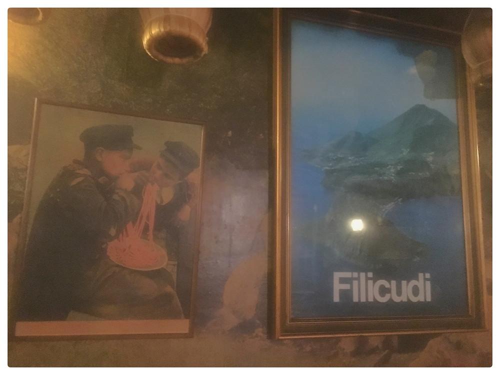 filicudi-five-dock-restaurant-italian-food-clovarcreative-art